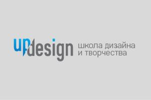 updesign