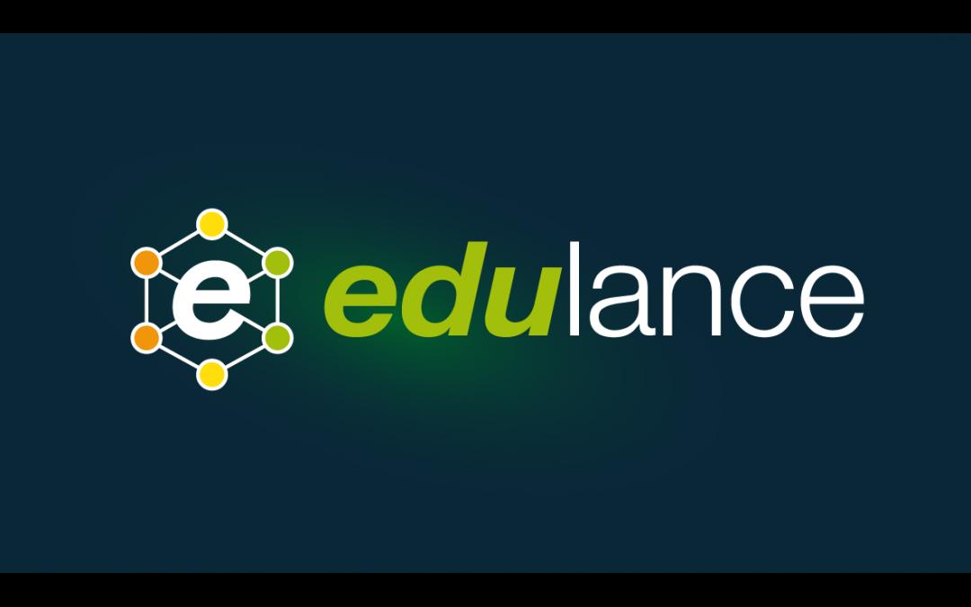 В Крыму запустился образовательный проект «Школа предпринимательства онлайн»