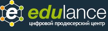 Интернет-заработок: разработка мобильных приложений